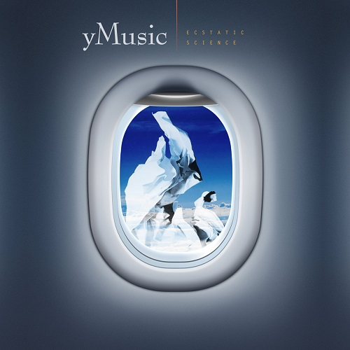 yMusic / Ecstatic Science