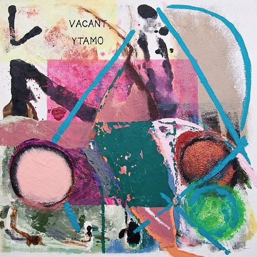 YTAMO / Vacant