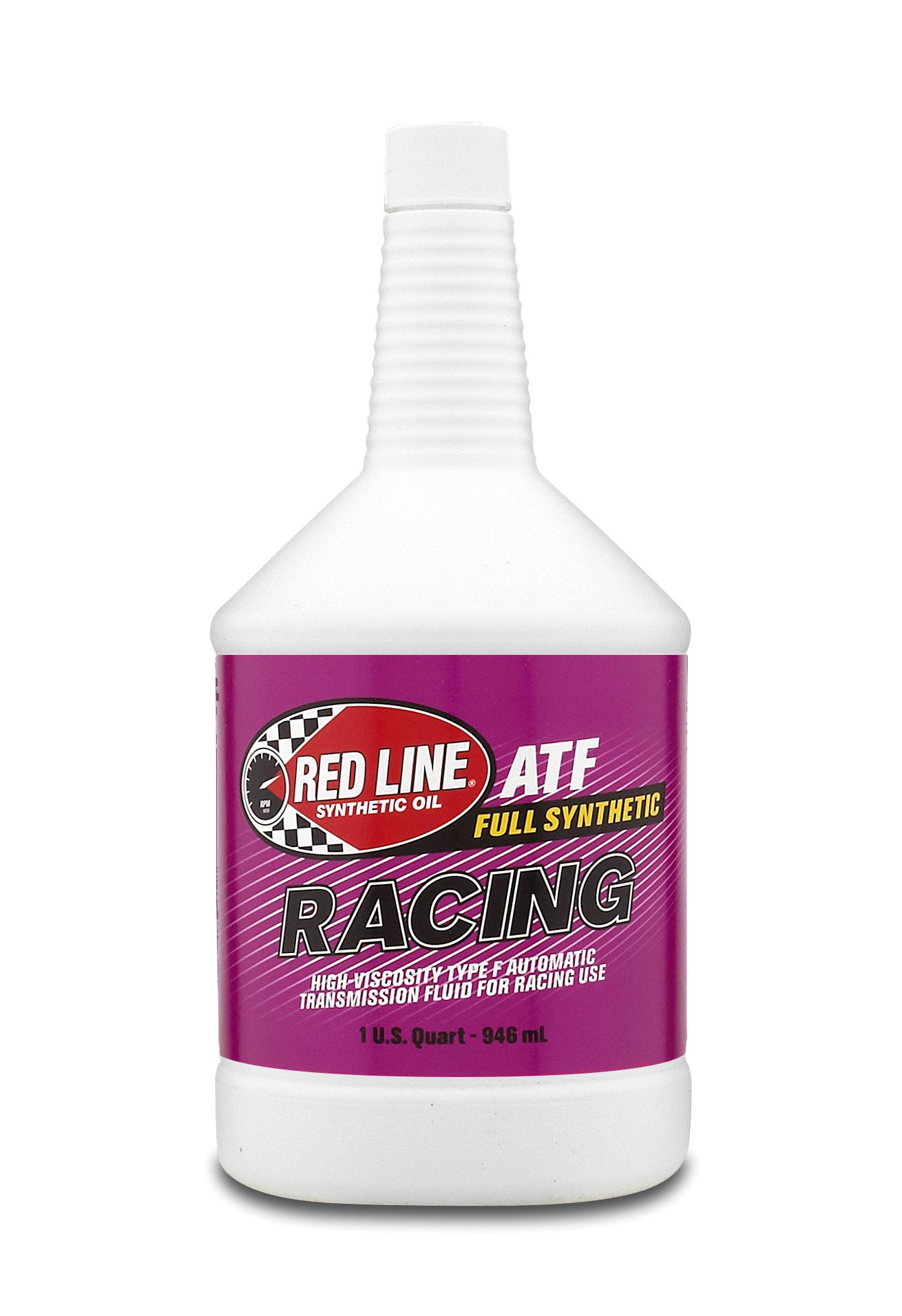 RACING ATF
