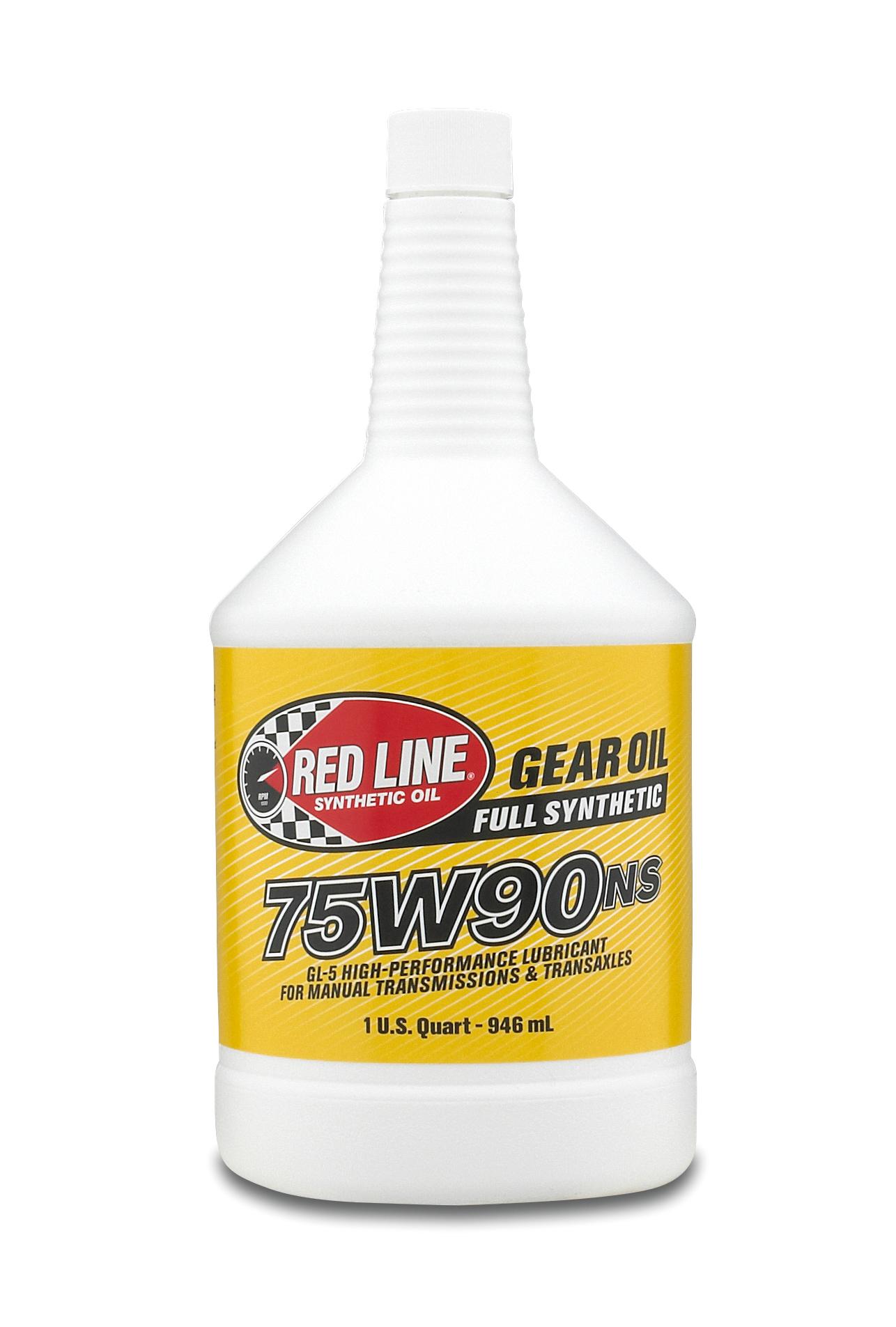 75w90NS