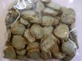 スピルリナ/レイダックスオリジナル手焼きクッキー
