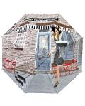 Greenpoint walk 晴雨兼用ショート傘