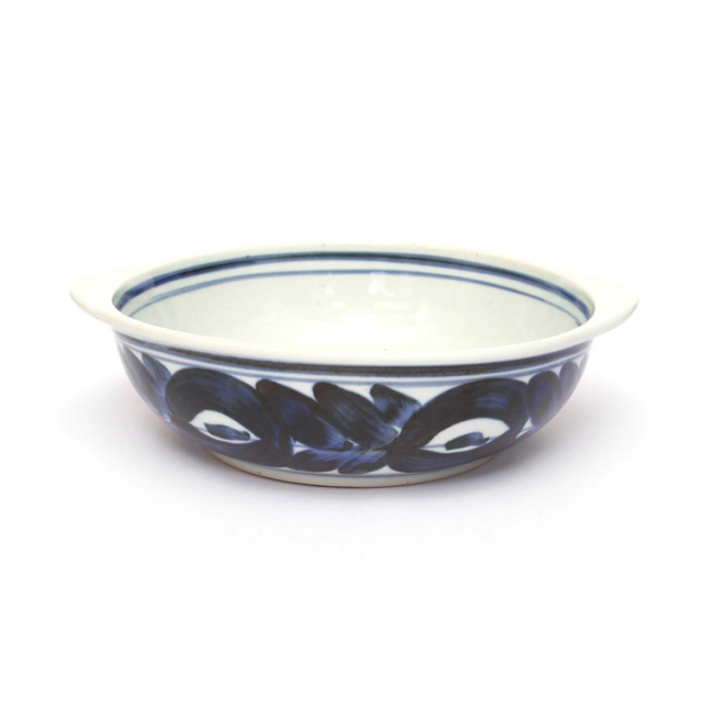DAYS OF KURAWANKA / 廻り花 - BOWL