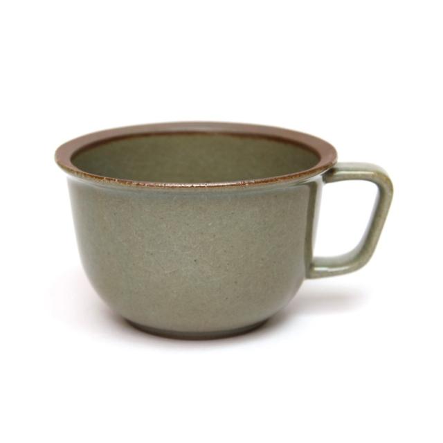 DAYS OF KURAWANKA / KANNYU - SOUP CUP