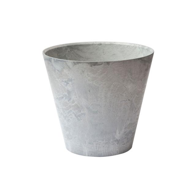 ART STONE (S) Gray