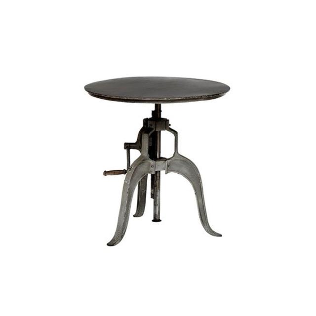 GUIDEL ATELIER TABLE(ギデル アトリエ テーブル)