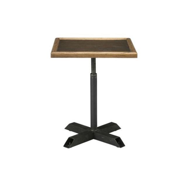 BOND WORK SIDE TABLE(ボンド ワークサイド テーブル)