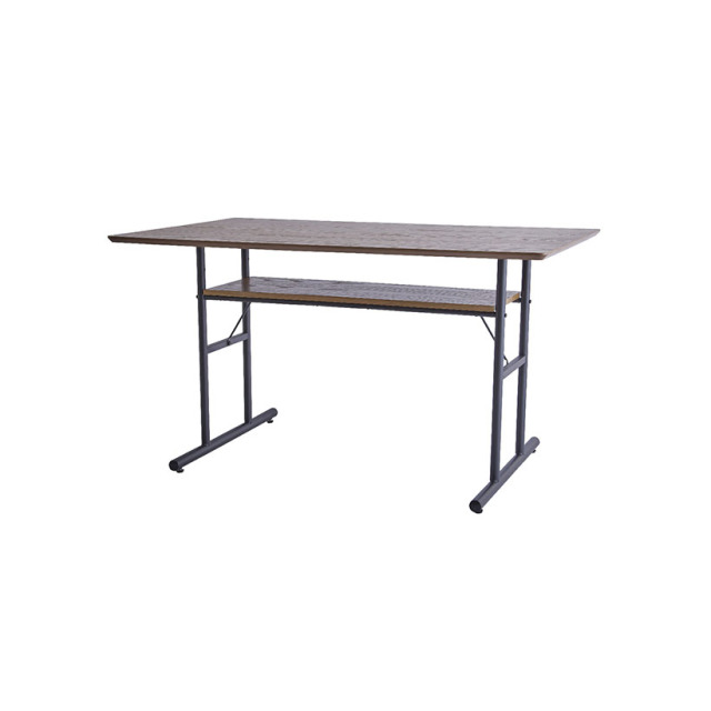 PAXTON LD TABLE(パクストンエルディテーブル)