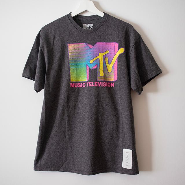 MTV T