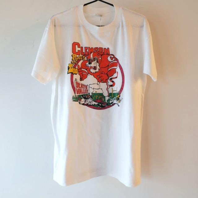 【NEW】Tiger Tシャツ