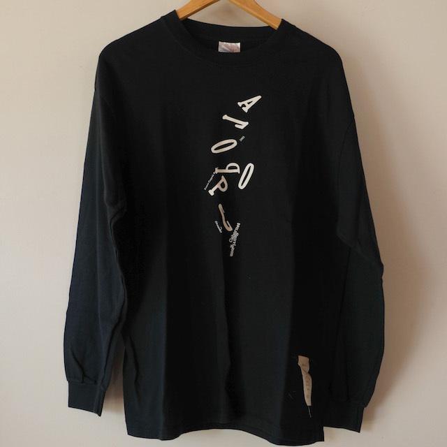 Alpocco T | Port Tシャツ
