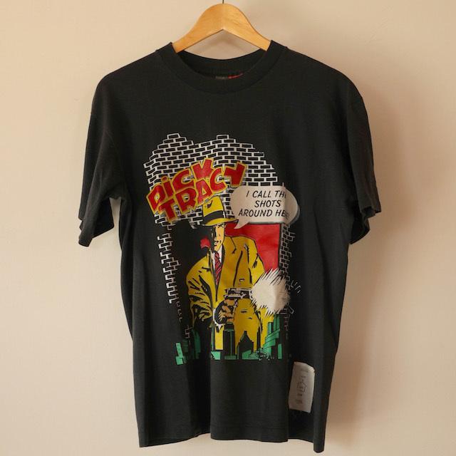 division Tシャツ