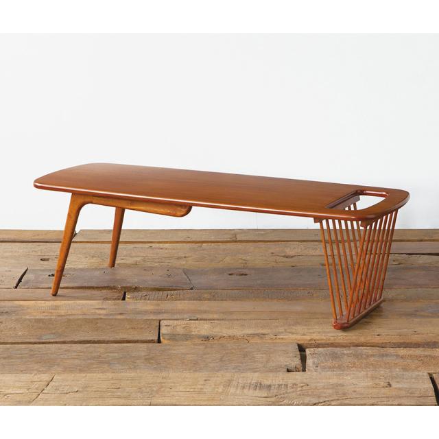DELMAR COFFEE TABLE(デルマー コーヒーテーブル)