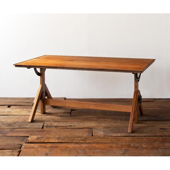FILLMORE TABLE W1150