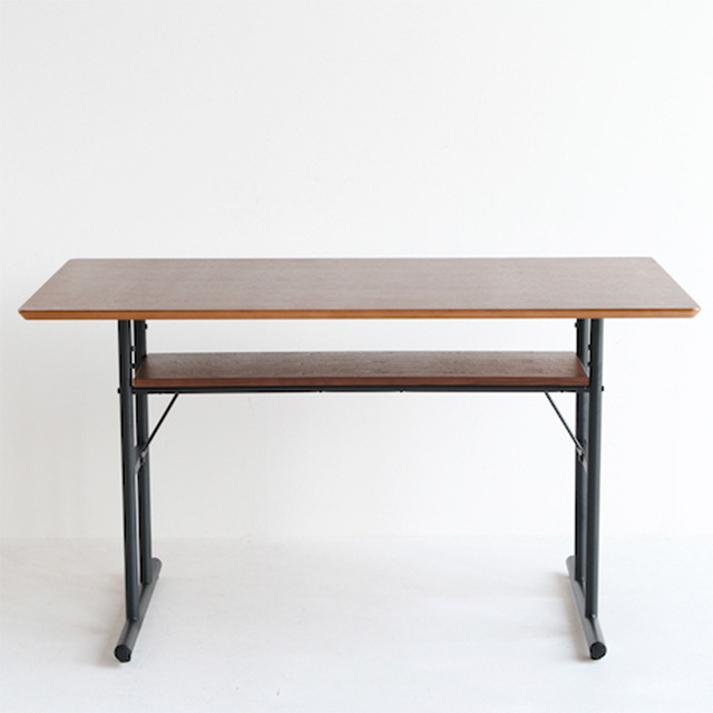 anthem LD テーブル