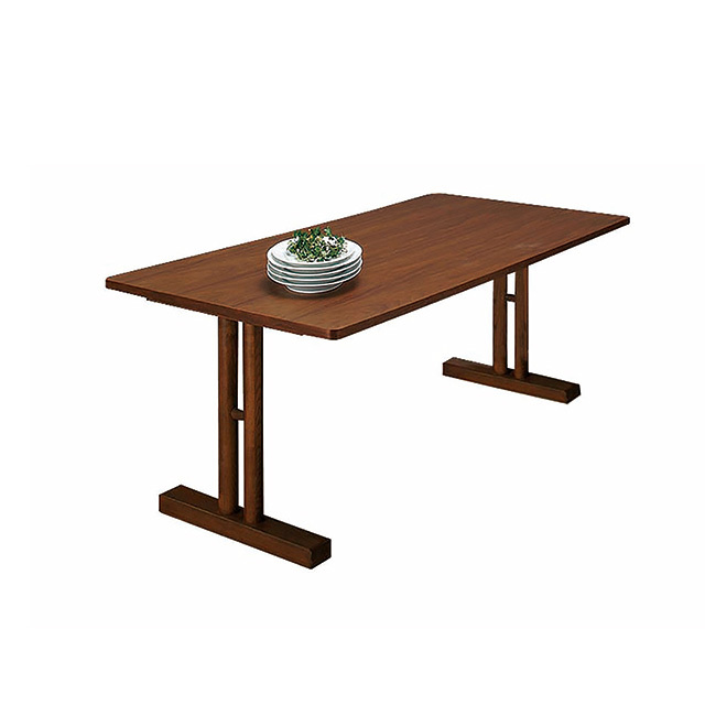 ルッカ ダイニングテーブル