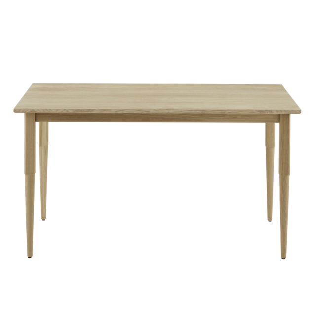 COLTON DINING TABLE-W1350 NT