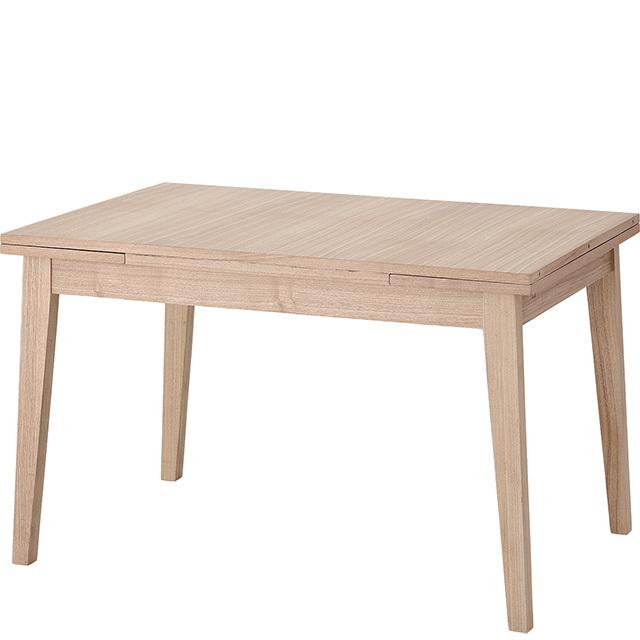 コパン エクステンションテーブル