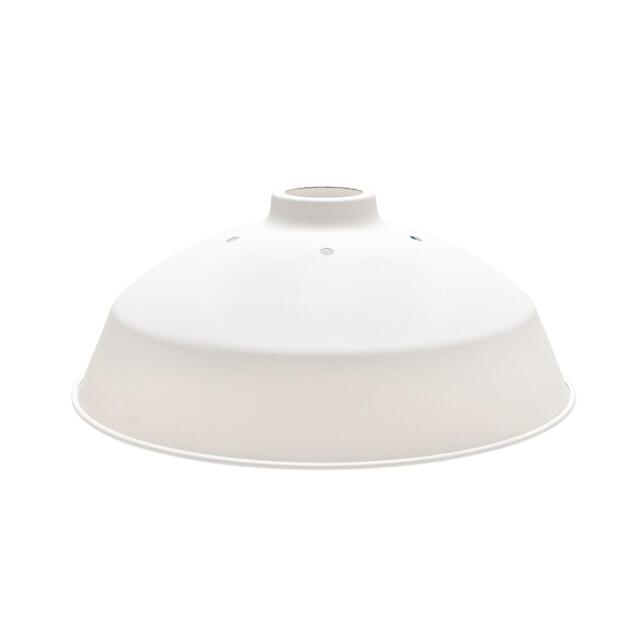 DRAW A LINE 203 Shade ホワイト Lamp Arm専用