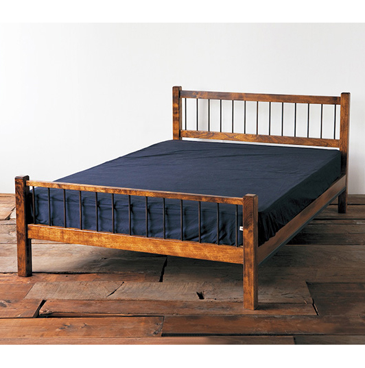 GRANDVIEW BED(グランドビュー ベッド)
