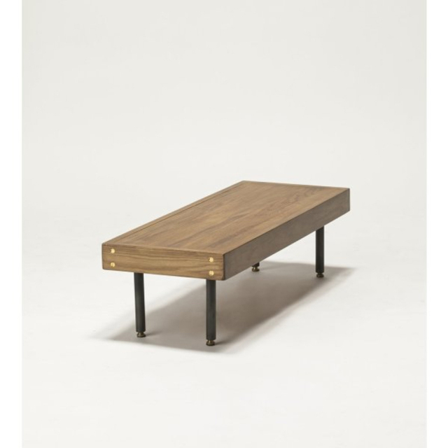 LILLE END TABLE / リルエンドテーブル