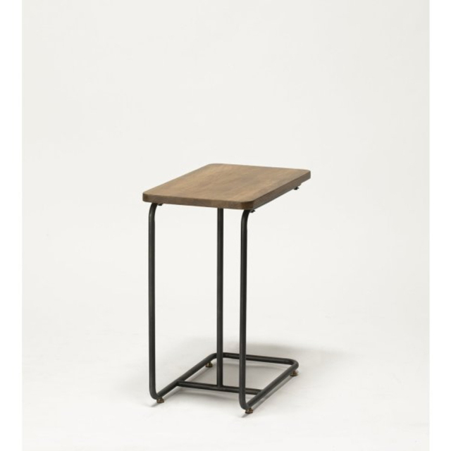 LILLE SIDE TABLE / リルサイドテーブル