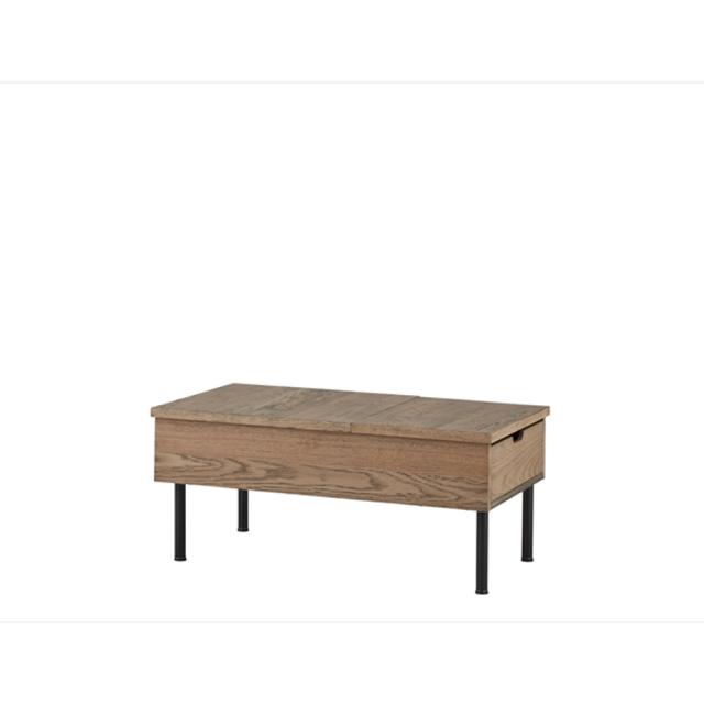 PSF LIFTING TABLE NT /  ピーエスエフリフティングテーブル ナチュラル