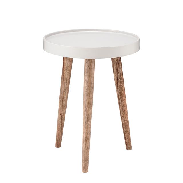 トレーテーブル 小