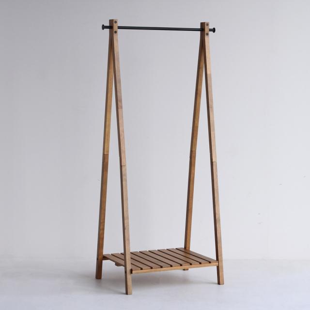 Rasic Hanger Rack/ ラシック ハンガーラック