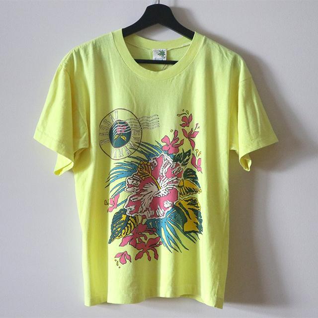 BAHAMA Tシャツ