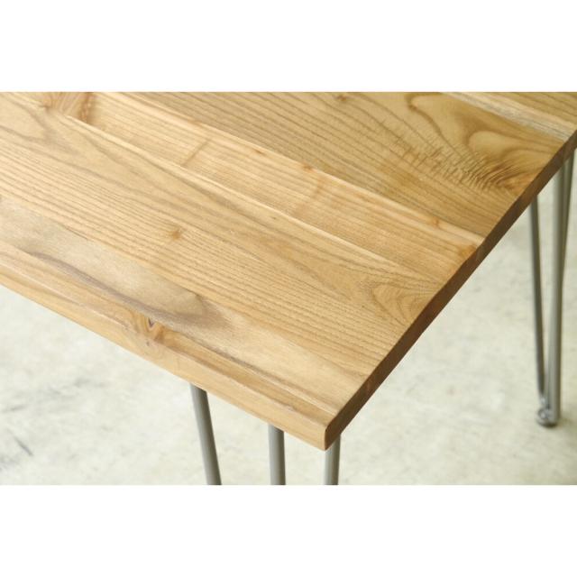 1290 テーブル800