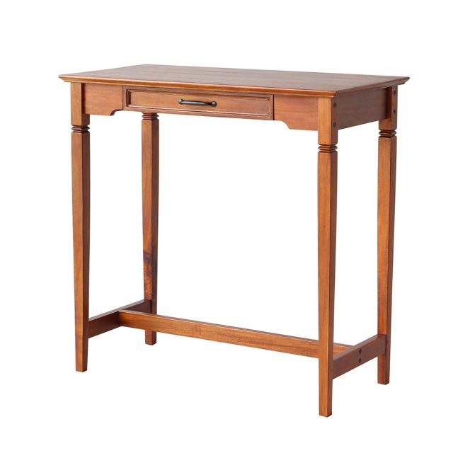 sou Counter Table / ソウ カウンターテーブル