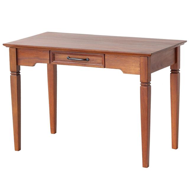 sou Center Table / ソウ センターテーブル