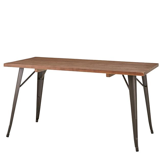アラン ダイニングテーブル