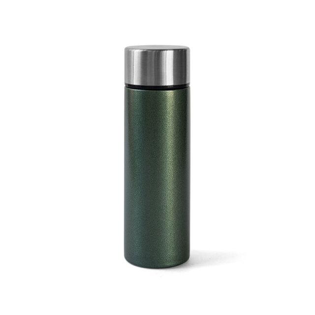 POCKET BOTTLE /Green ポケットボトル/グリーン