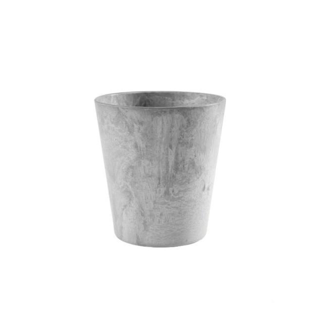 ART STONE (SSS) Gray
