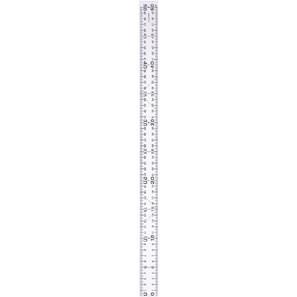 曲線定規50cm