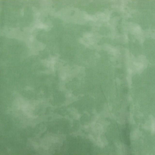 ムラ染めカラー07