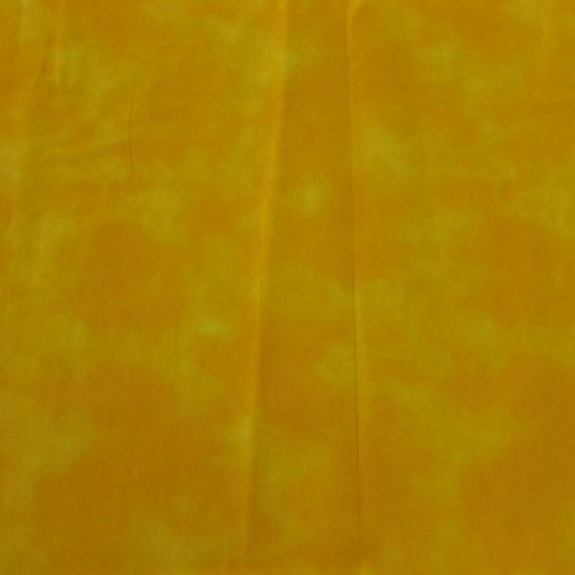 ムラ染めカラー31