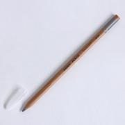 布用ペンシル シルバー