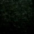 ラスター ムラ染め301(黒)