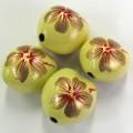 ククイナッツ52