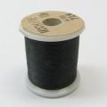 持ち手縫い糸714グレー