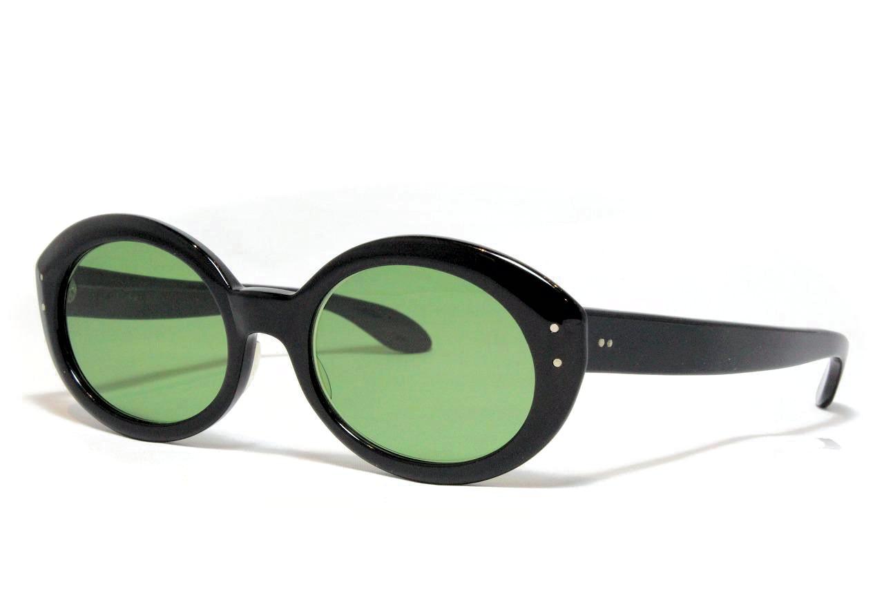 【送料無料】Bausch&Lomb RayBan BIWITCHING 1960's Vintage ボシュロム レイバン ヴィンテージメガネ サングラス