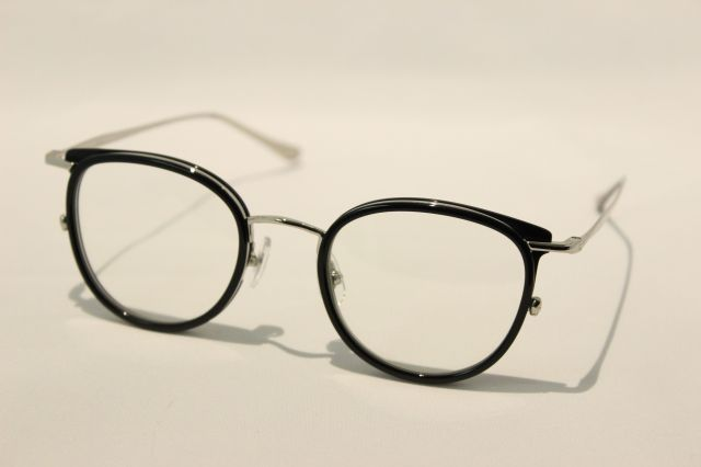 【送料無料】NEW.  ROY  C1 ( Black )