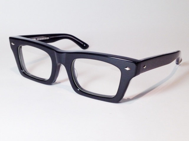 【送料無料】EFFECTOR × DIET BUTCHER SLIM SKIN DIRT [ダート] COLOR. BK (ブラック)
