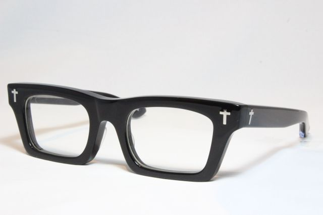 【送料無料】EFFECTOR × DIET BUTCHER SLIM SKIN DIRT-CROSS [ダート,クロス] COLOR. BK (ブラック)