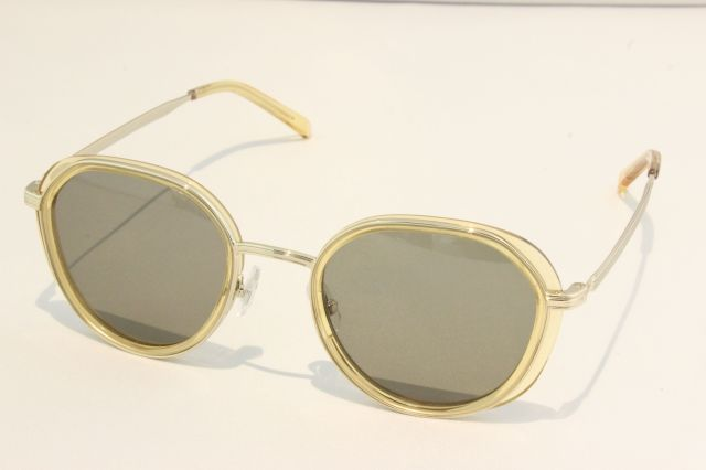 【送料無料】NEW. Sun ACE  C4 ( Beige  )