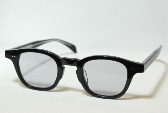 NEW.  (ニュー) CHUMLEY'S 【チャムリーズ】  C1 (Black )