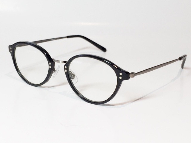 【送料無料】NEW.  KESEY 2  C1 ( Black )